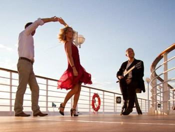 Learn to Dance, TC Dance Club - Pa Ballroom, Latin Swing ...